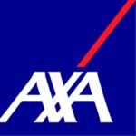 AXA es la aseguradora detrás del seguro que respalda Laguinda